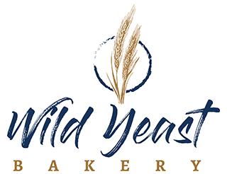 Wild Yeast logo